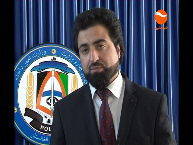 KHURSHID NEWS      10 PM           15  10  1396