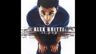 Watch Alex Britti ItPop video
