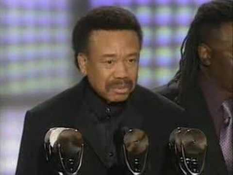 Earth, Wind & Fire (20/21) - Shining stars (Documentary) Music Videos