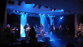 Vorschaubild zu Modern Soul Band
