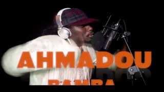 Carlou D | Ahmadou Bamba