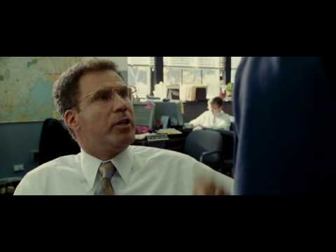 The Other Guys - Funny Clip