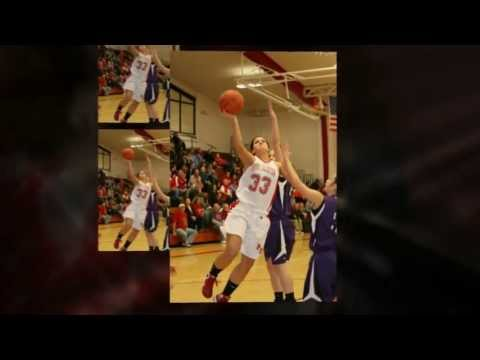Port Clinton High School - 2014 Senior Video