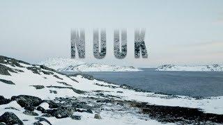 Nuuk - 3rd Teaser (Official)