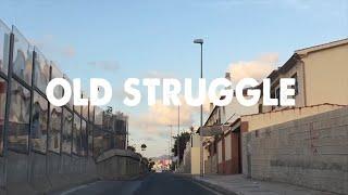 Old Struggle
