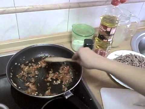 Recetas Venezolanas - Carne Mechada Venezolana - Comida Venezolana