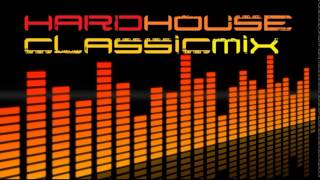 HARD HOUSE CLASSIC ULTIMATE MIX