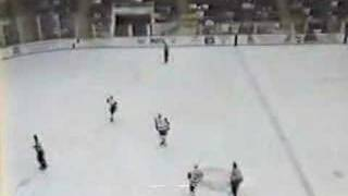 Jim Cummins vs. John Kordic