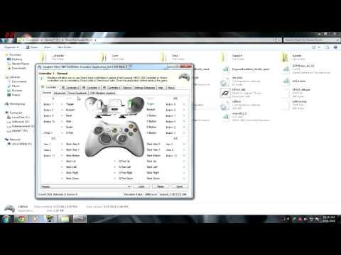 Need for speed rivals controller fix (100%)