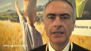 Bioeconomia e intensificazione sostenibile #agroalimentare