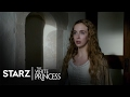 The White Princess | Season 1, Episode 1 Clip: Soldiers Are Coming | STARZ