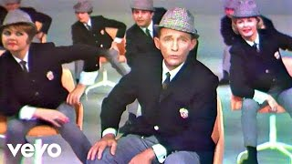 Bing Crosby - Doin The Bing