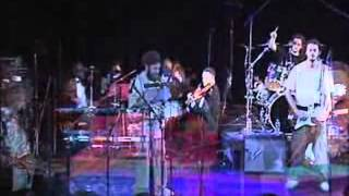 Watch Soldiers Of Jah Army Devils video