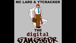 Watch Mc Lars Birth Of A Phish video
