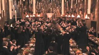 Watch Ministry Of Magic Harry Potter Is Dead video