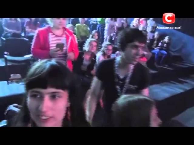 Соседов, Нино и певица Валерия.- Х-фактор 5
