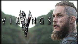 Vikings Historical Accuracy and Season 4 Predictions