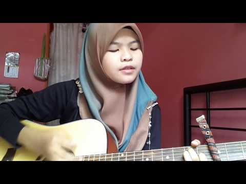 St12 Putih-putih Melati - Cover By (wani) video