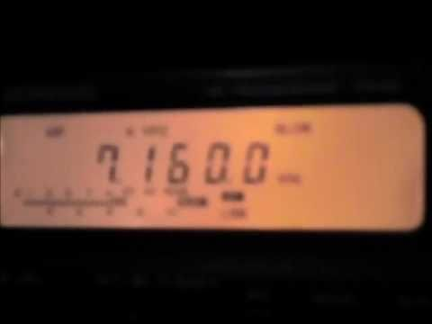 Amateur radio insanities 2 -