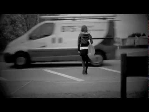 Beatsteaks - Soothe Me