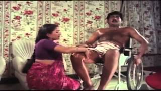 With Car Driver-Mallu Aunty Hot Spicy Video