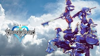 1 Hour of Emotional Video Game Music II | Video Games Most Beautiful OSTs