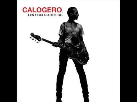 Calogero - Conduire En Angleterre