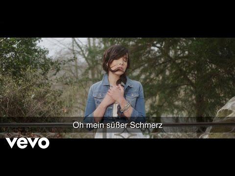 Indila - Dernière Danse (German Subtitles)