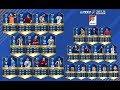 FIFA 17 - STREAMING UNTIL I PACK A CALCIO A TOTS!😱🔥