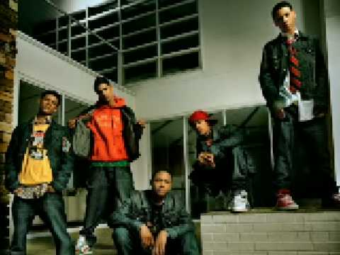 B5 - Can I Get Your 7
