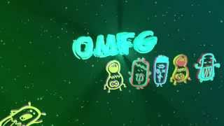 INTRO FOR THE FANTASTIC OMFG :D