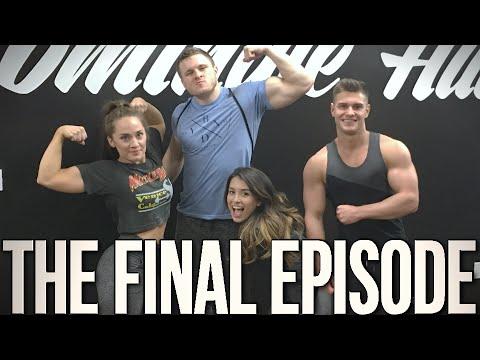 Final Episode Youtube House Season 2