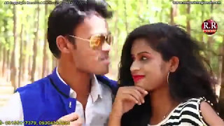 new purulia song 2017 O tor noyoney muchki hasi