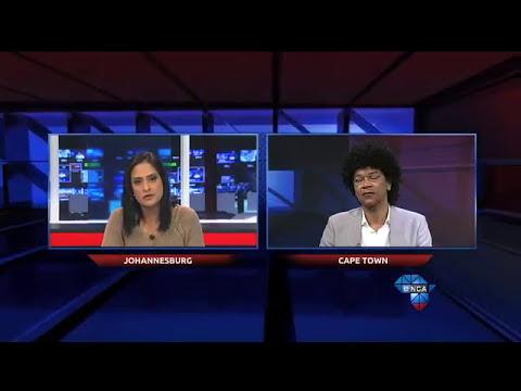 Hijacking - Children and violent crimes