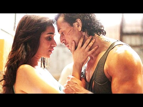 Baaghi Full Movie Review | Tiger Shroff, Shraddha Kapoor | Bollywood Hindi Movie 2016