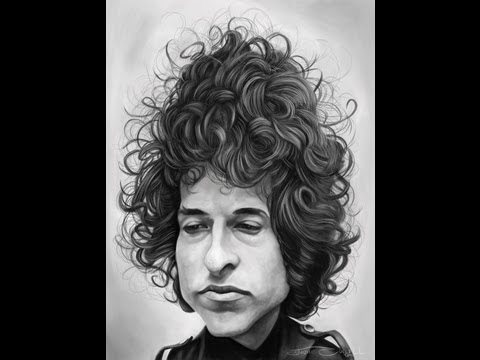 POLITICAL WORLD-(bob dylan)-JOEY AND THE OWLS-7-14-12 @ZODIAC STUDIOS