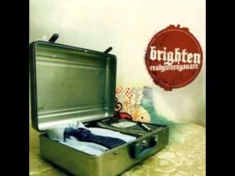 Brighten - Television