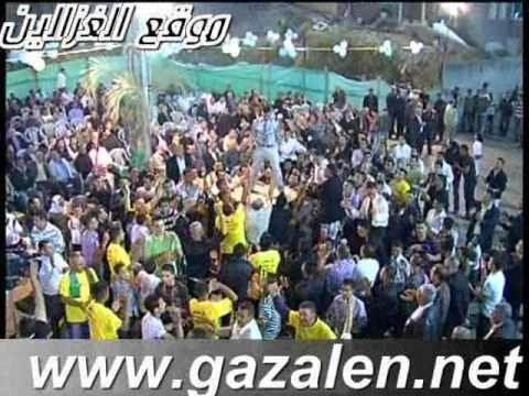 حفله باسل عباس ج2
