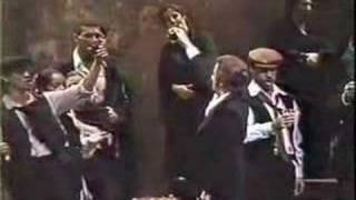 Bartolini In Cavalleria Rusticana 1989 34 Intanto Amici Qua 34