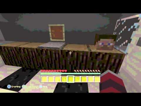 Minecraft: Xbox One Edition FNAF