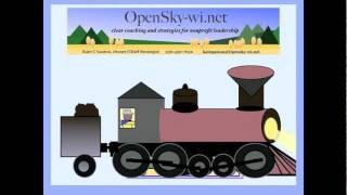 Tools-to-Live-By Introduction Video OpenSky-wi