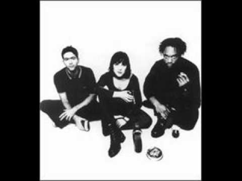 Throwing Muses - Surf Cowboy