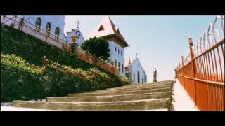 KOI... MIL GAYA  Theatrical Trailer (2003)