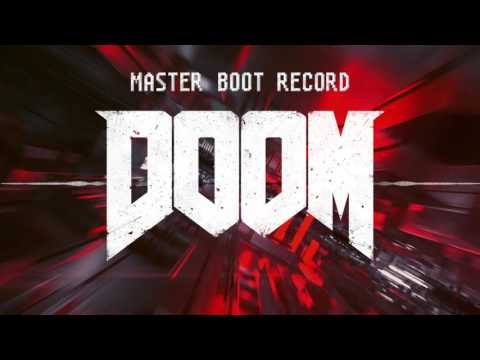 DOOM REMIX â–º Master Boot Record (Chiptune / Metal Cover) - GameChops Spotlight