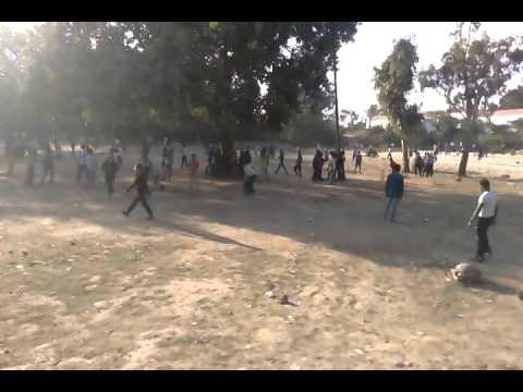 Park idgah Aalam delhi