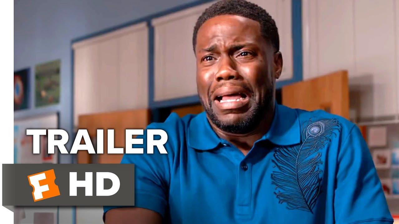 Night School Trailer #2 (2018) | Movieclips Trailers