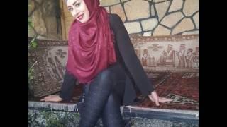 arab sex vomen