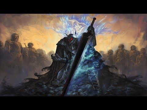 World Best Battle Music _ Hundred Years War