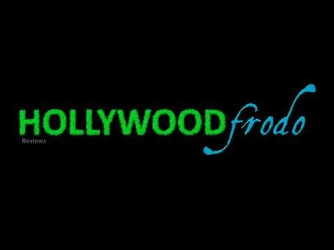 hollywoodfrodo YouTube Channel Trailer - Reviews. Demos. Tutorials - Android. Tasker. Gadgets