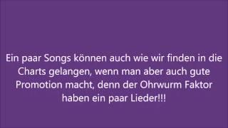 Wolkenfrei - Wachgeküsst Album